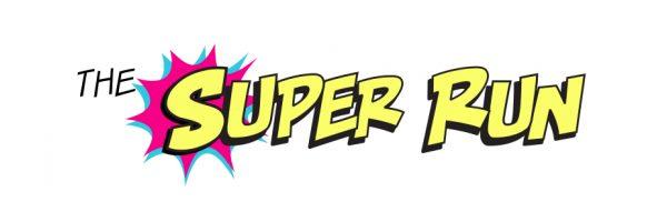 Super Run для Майнкрафт 1.12