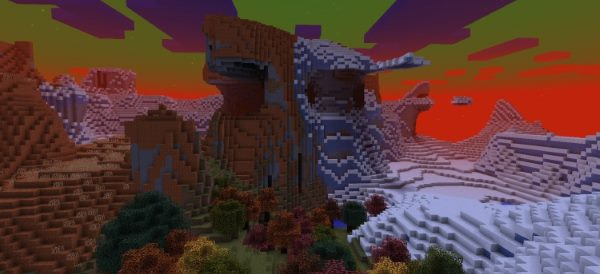 Mystcraft для Майнкрафт 1.11.2