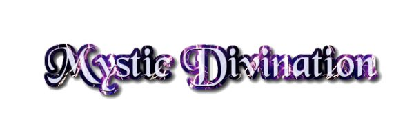 Mystic Divination для Майнкрафт 1.11.2