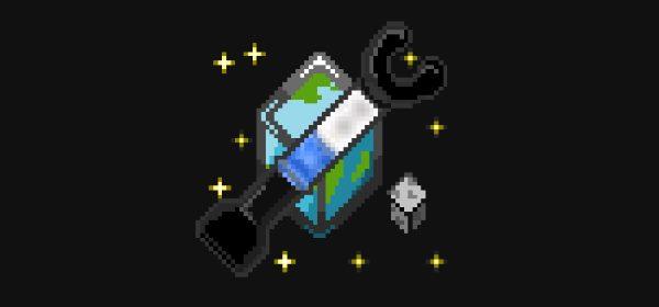 Futurepack для Майнкрафт 1.12.1