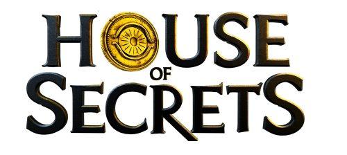 House Of Secrets для Майнкрафт 1.12.1
