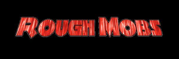 Rough Mobs для Майнкрафт 1.12.1