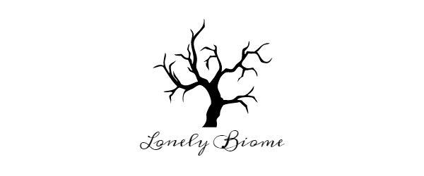 Lonely Biome для Майнкрафт 1.12.1