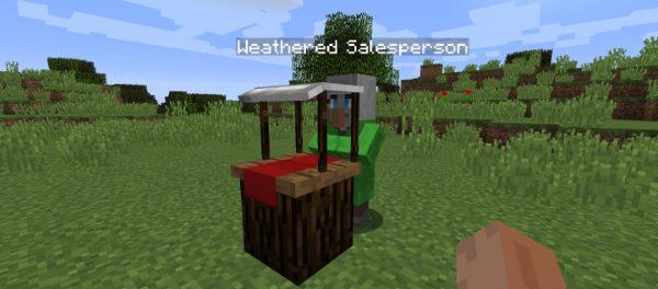 Farming for Blockheads для Майнкрафт 1.12.2