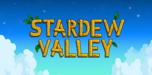 Stardew Craft для Майнкрафт 1.12.2