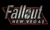 Кряк для Fallout: New Vegas - Ultimate Edition v 1.0