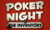 NoDVD для Poker Night at the Inventory Update 1