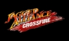 Трейнер для Jagged Alliance - Crossfire v 1.01 (+12)