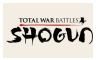 Патч для Total War Battles: SHOGUN v 1.0