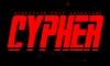 Патч для CYPHER: Cyberpunk Text Adventure v 1.0