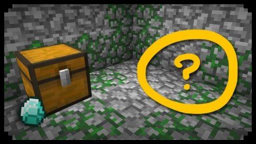 Ned's Crate для Майнкрафт 1.12.2