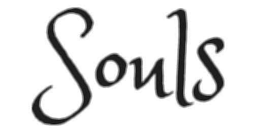 Souls для Майнкрафт 1.12.2
