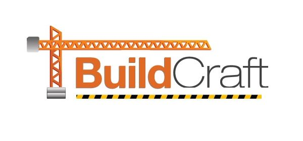 BuildCraft для Майнкрафт 1.12.2