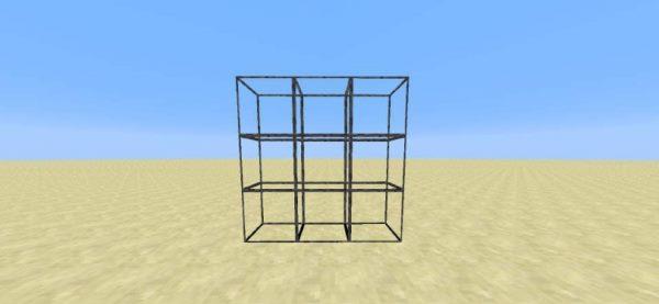 Simple Fluid Tanks для Майнкрафт 1.12.2