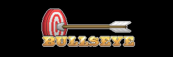 Bullseye для Майнкрафт 1.12.2