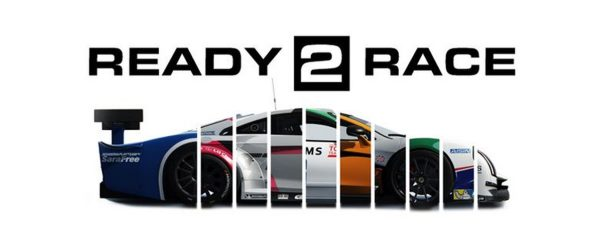 Патч для Assetto Corsa: Ready to Race v 1.16