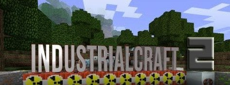 Industrial-craft-2-mod-1. 8. 9 youtube.
