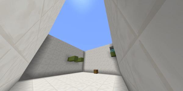 Illogical Minecraft для Майнкрафт 1.12.2
