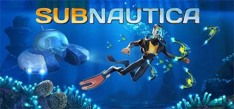 NoDVD для Subnautica v 1.0