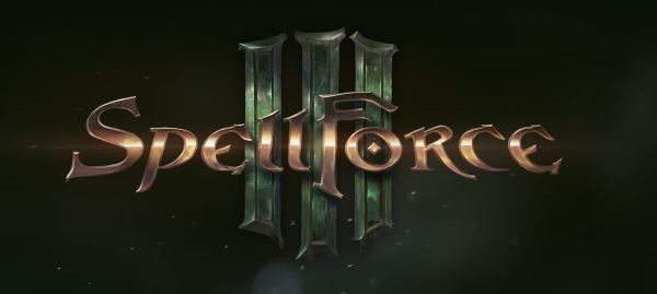 Кряк для SpellForce 3 v 1.32