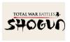 Русификатор для Total War Battles: SHOGUN