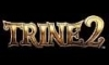 Кряк для Trine 2: Collector's Edition v 1.18