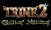Трейнер для Trine 2 - Goblin Menace v 1.18 (+3)