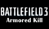 Русификатор для Battlefield 3: Armored Kill