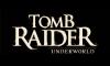 NoDVD для Tomb Raider Underworld v 1.1 #1