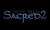 Кряк для Sacred 2 - Fallen Angel v 2.34