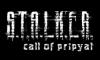 Кряк для S.T.A.L.K.E.R.: Call of Pripyat v 1.0