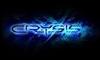 Кряк для Crysis v 1.2