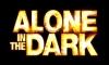 Кряк для Alone in the Dark v 1.0