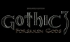 NoDVD для Gothic 3: Forsaken Gods v 1.06