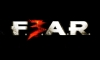 NoDVD для F.E.A.R. 3 Update 1