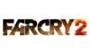 NoDVD для Far Cry 2 v 1.01