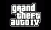 NoDVD для Grand Theft Auto 4 v 1.0.1.0
