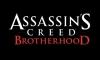 Кряк для Assassin's Creed Brotherhood v 1.03