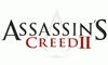 NoDVD для Assassins Creed II v 1.01