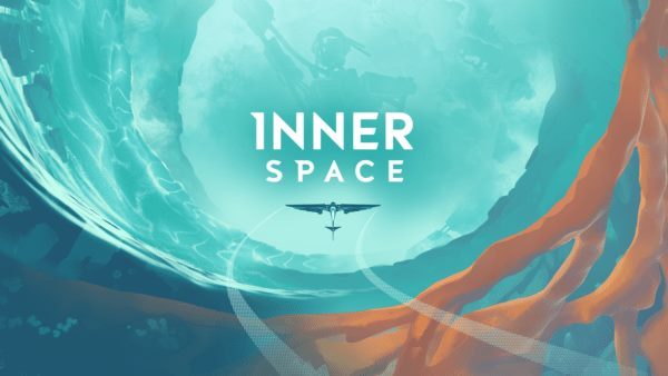 NoDVD для InnerSpace v 1.0