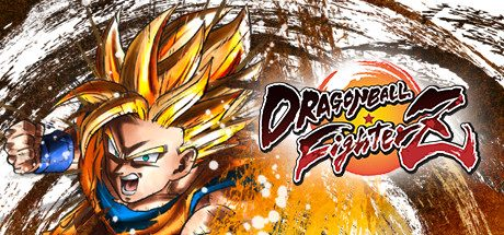 Патч для Dragon Ball FighterZ v 1.0