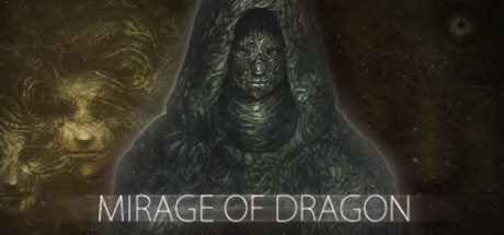 Сохранение для Mirage of Dragon (100%)