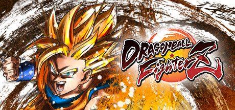 Русификатор для Dragon Ball FighterZ