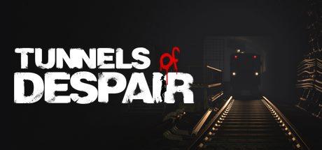 Русификатор для Tunnels of Despair