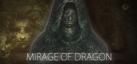 Русификатор для Mirage of Dragon