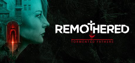 NoDVD для Remothered: Tormented Fathers v 1.0