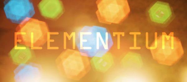 Сохранение для Elementium (100%)