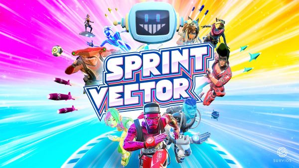 Патч для Sprint Vector v 1.0
