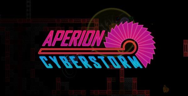 Патч для Aperion Cyberstorm v 1.0