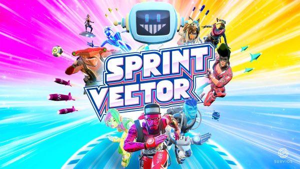 Сохранение для Sprint Vector (100%)